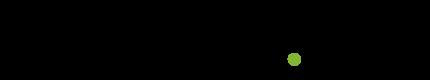 Kuoret.net
